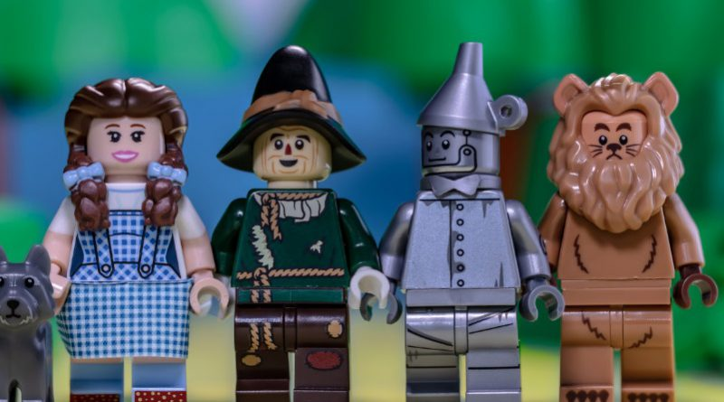 Brick Pic Wizard Of Oz Featured 800 445 800x445