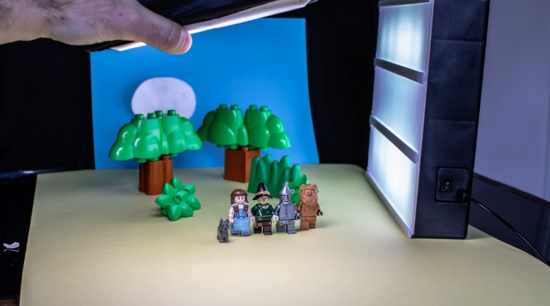 Brick Pic Wizard Of Oz Featured Bts 800 445