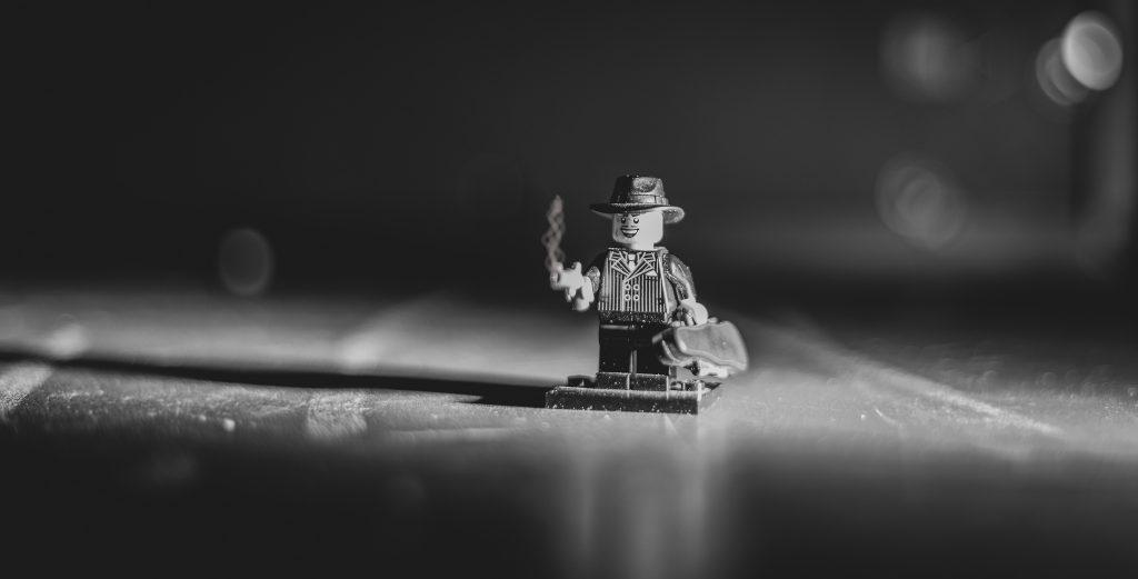 Brick Pic Gangster 1024x521