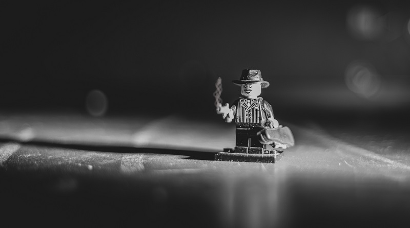 Brick Pic Gangster Featured 800 445