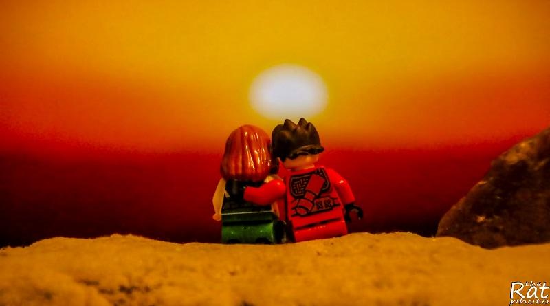 Brick Pic Sunset Featured 800 445