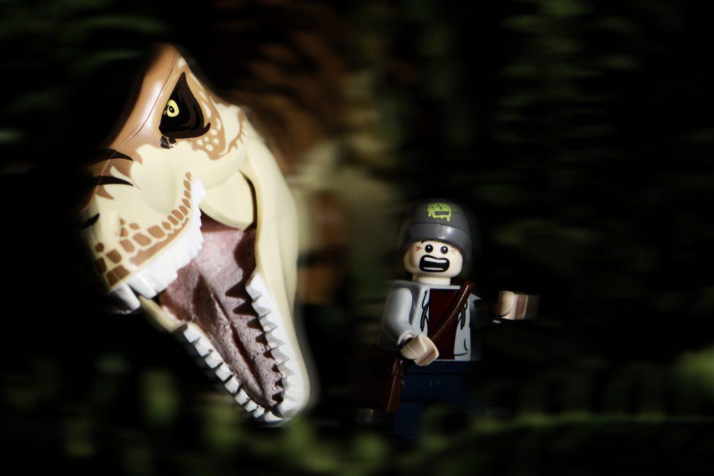Brick Pic T Rex 1024x683