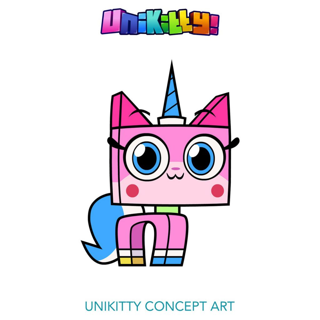 Concept Final Unikitty 1024x1024