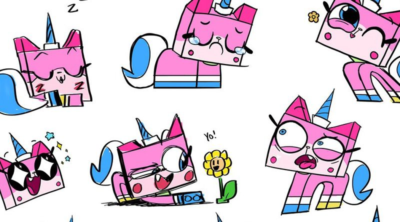 Concept Rough Unikitty Featured 800 445 800x444