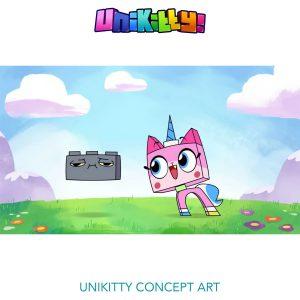 Concept Test Animation 2 Unikitty 300x300