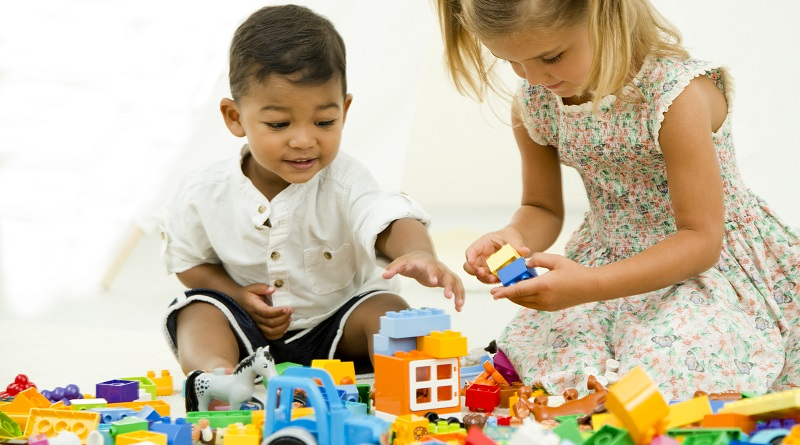 DUPLO Play Featured 800 445