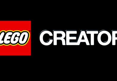 The new LEGO Creator recolours may be limited editions