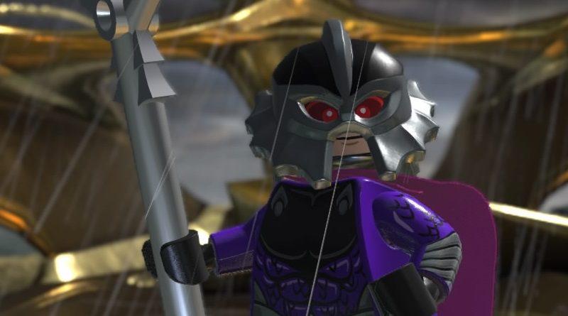 LEGO DC Super Villains Orm Featured 800 445 800x445