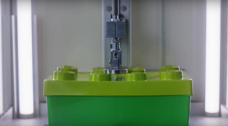 LEGO DUPLO Testing Featured 800 445