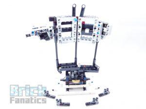 LEGO FORMA Unboxing 23 300x225