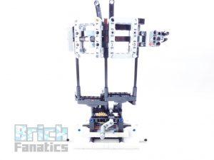 LEGO FORMA Unboxing 26 300x225