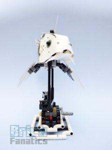 LEGO Forma 81000 Koi Model 3 225x300
