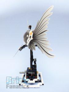 LEGO Forma 81000 Koi Model 4 225x300