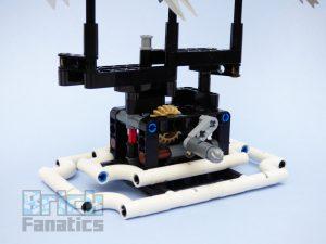 LEGO Forma 81000 Koi Model 5 300x225