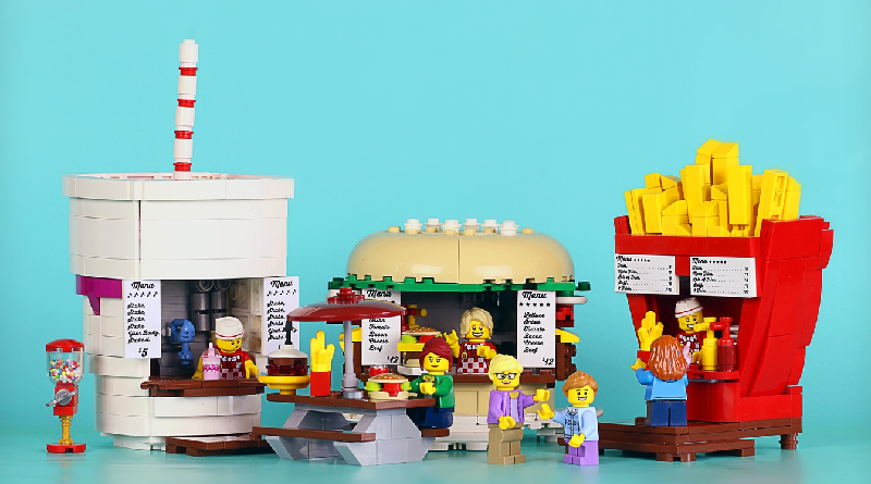 LEGO Ideas Third Review 2018 Featured 800 445