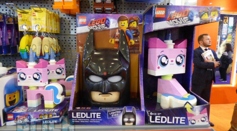 LEGO LED Lite Products 2019 14 800x445
