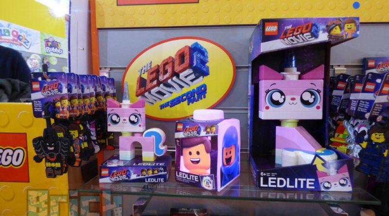 LEGO LED Lite Products 2019 2 800x445