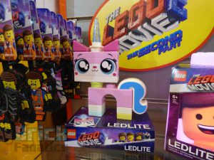 LEGO LED Lite Products 2019 4 300x225