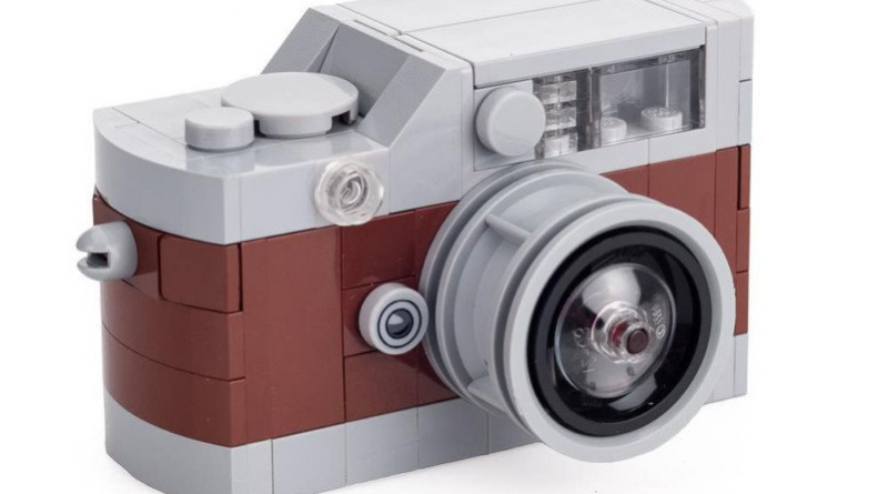 LEGO Leica Featured 800x445