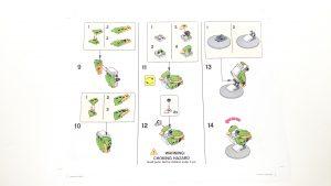LEGO Overwatch Ganymede Instructions 2 Sm 300x169