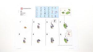 LEGO Overwatch Ganymede Instructions 3 Sm 300x169