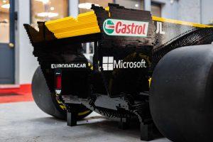 LEGO Renault 3 300x200