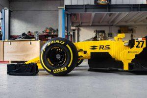 LEGO Renault 300x200