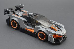 LEGO Speed Champions 75892 Mclaren Senna 1 300x199