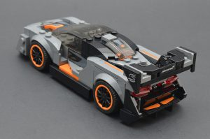 LEGO Speed Champions 75892 Mclaren Senna 2 300x199