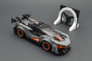 LEGO Speed Champions 75892 Mclaren Senna 7 300x199