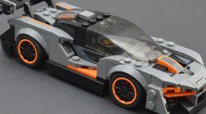 LEGO Speed Champions 75892 Mclaren Senna Featured 800 445 300x167
