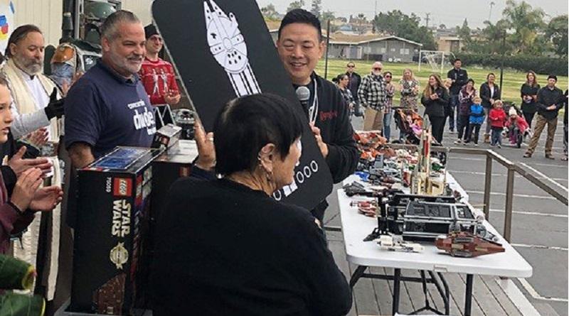 LEGO Star Wars Community School Featured 800 445