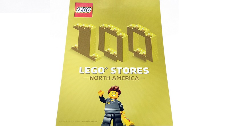 LEGO Store 100 Stores Minifigure Featured 800 445