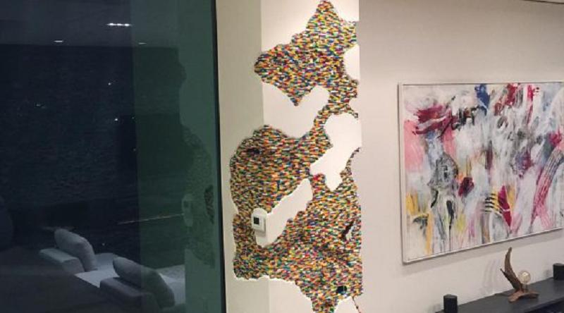 LEGO Art Zedd Featured 800 445 800x444