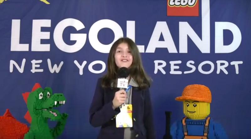 LEGOLAND New York Kid Reporter Featured 800 445 800x444