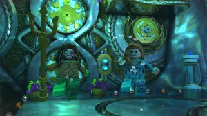 LEGO DC Super Villains Screenshot1 1546901526 300x169