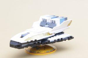 LEGO Overwatch 75970 Tracer Vs Widowmaker Review 1 300x200