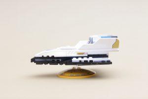LEGO Overwatch 75970 Tracer Vs Widowmaker Review 2 300x200