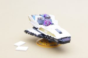 LEGO Overwatch 75970 Tracer Vs Widowmaker Review 4 300x200
