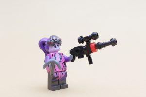 LEGO Overwatch 75970 Tracer Vs Widowmaker Review 7 300x200