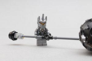 LEGO Overwatch 75973 D Va  Reinhardt Review 9 300x200