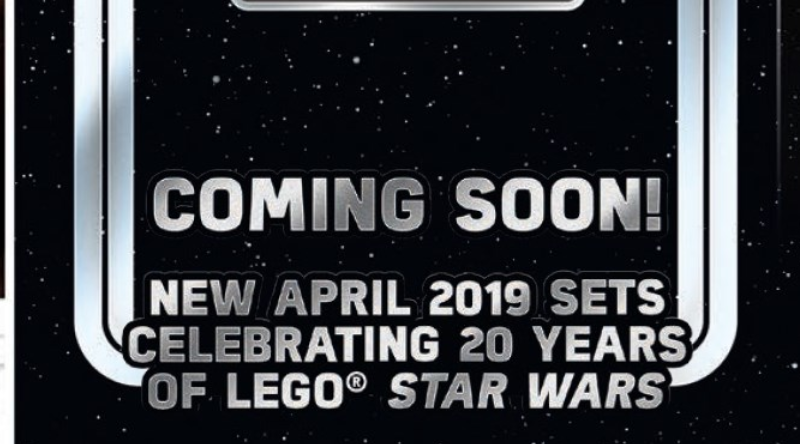LSW 20 April Featured 800 445 800x444