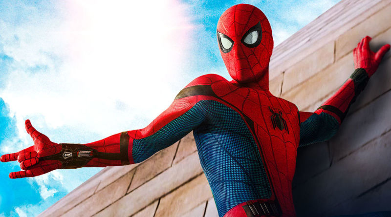 Spider Man Far From Home Featured 800 445