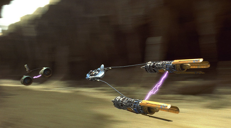 Star Wars Anakins Podracer featured 800 445