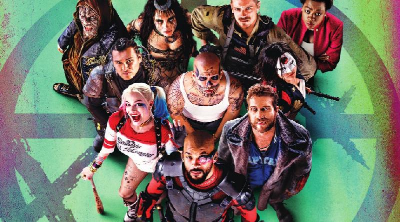 Suicide Squad Featured 800 445