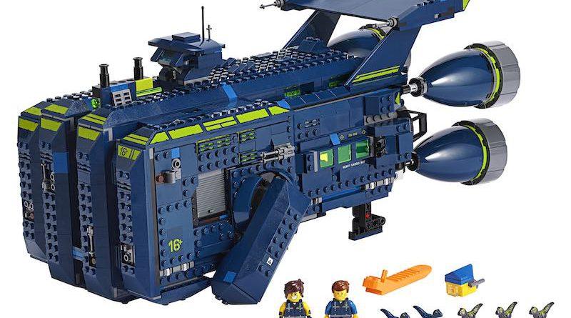 TLM2 Rexcelsior ProductShot Copy 800x445