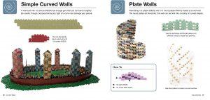 The LEGO Architecture Idea Book 1