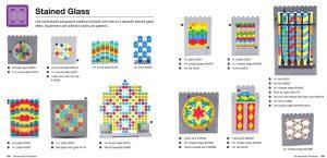 The LEGO Architecture Idea Book 2
