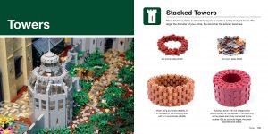 The LEGO Architecture Idea Book 4