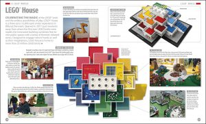 The LEGO Book New Edition 4 300x181